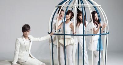 [K-POP] Sunny Hill Sunny_11