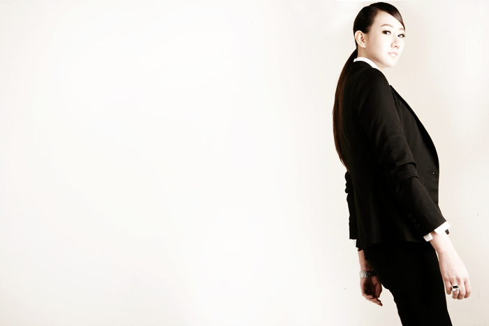 [K-POP] ZIA Zia_2210