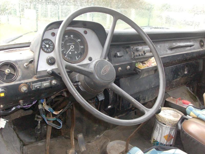 [Mk2] Enfin de retour avec Benne Hur... Hpim3422