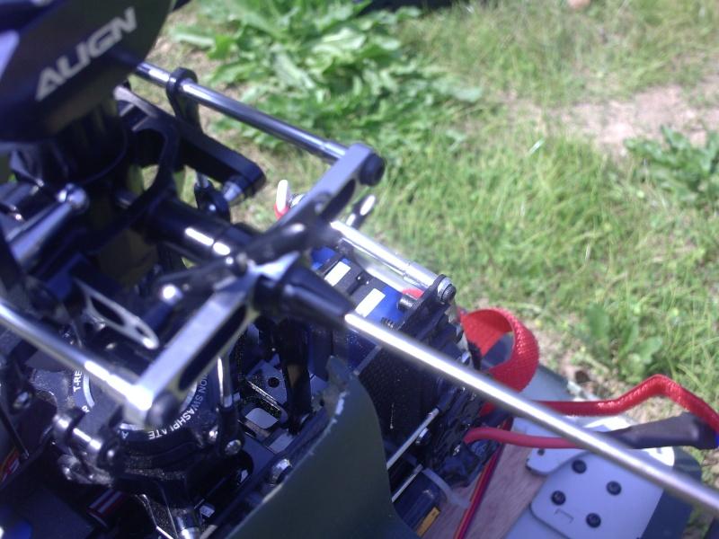 T-Rex 600 ESP d'overstorex - Page 2 Pict0034