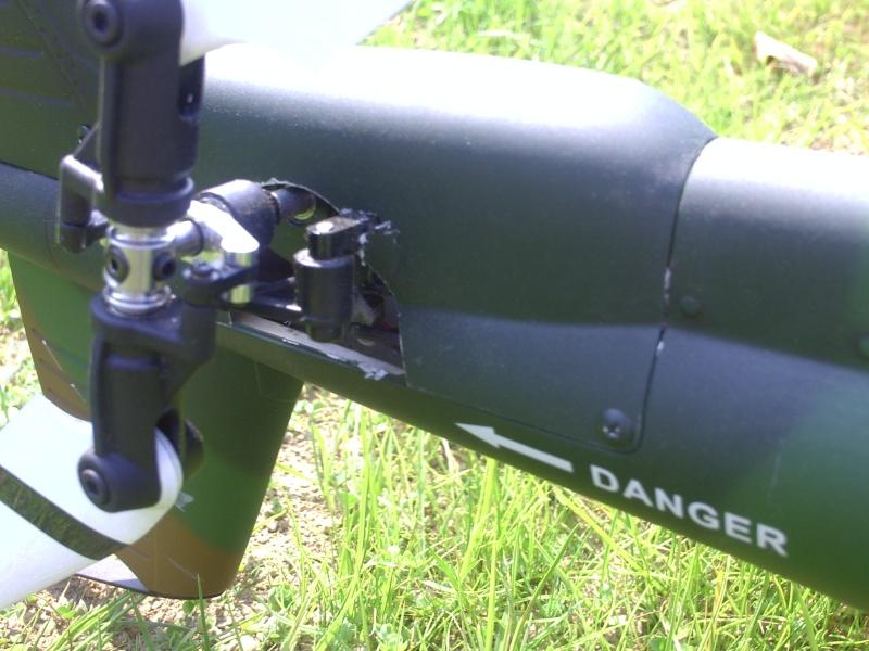 T-Rex 600 ESP d'overstorex - Page 2 Pict0036