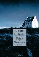 [Le Gall, Marie] La peine du menuisier Peine10