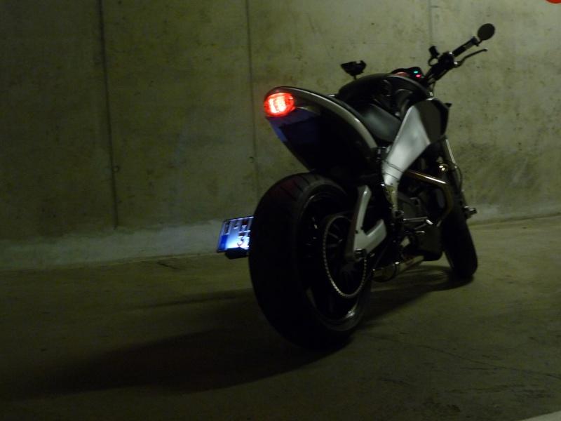 [Régious] XB9SX et Yam Thundercat P1020015