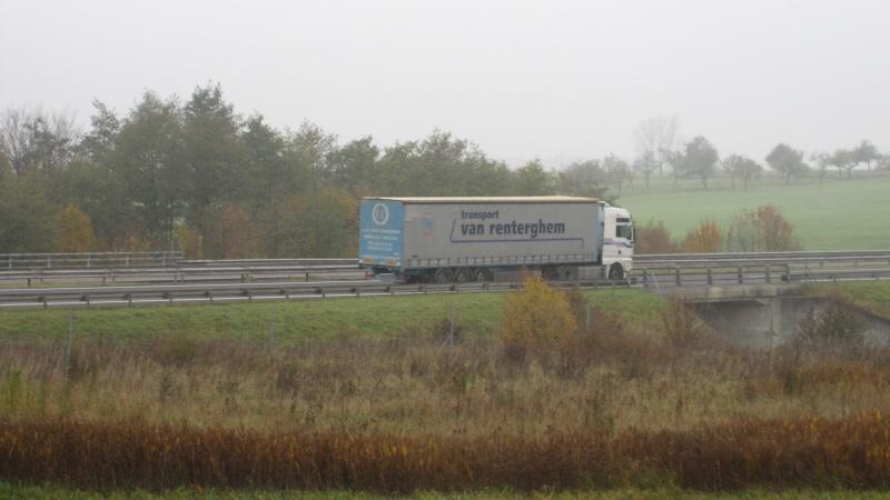 Transports Van Renterghem (B) Img_0512