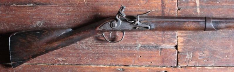 Fusil de Tulle 1741 (question pour champion) Neuman10