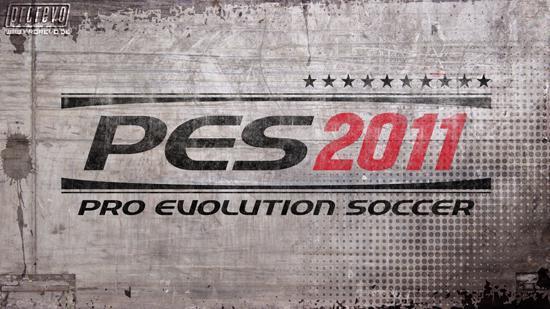 حصريا  لكل عشاق الكره    .......Pes 2011 Official Gameplay and Trailer ع أكثر من سيرفر........  65609910