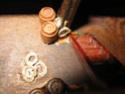 Costruzione Astrolabe (vypersky) Img_0417