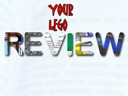 Test review Lego_r10