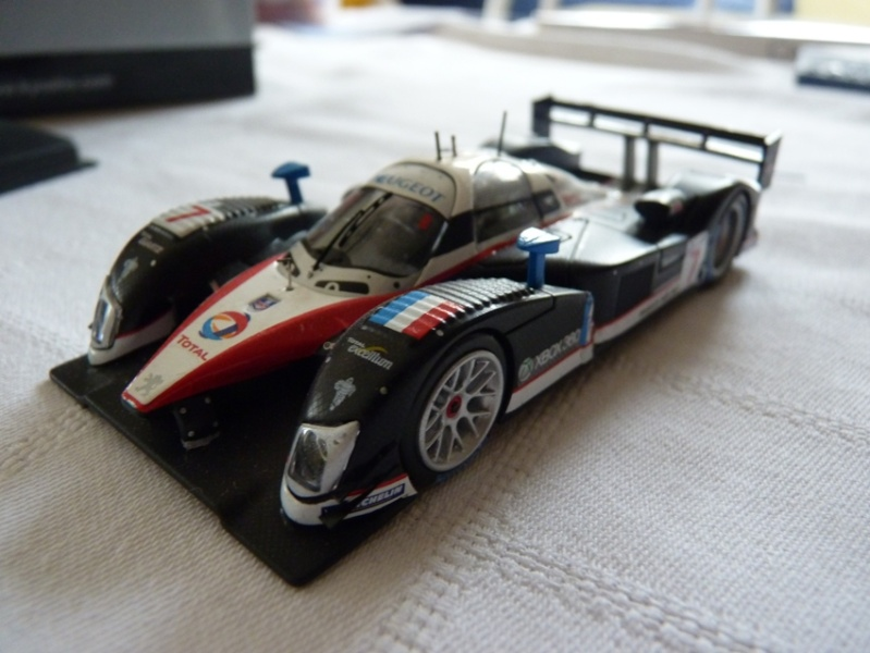 Model-Car thread... - Page 2 90811