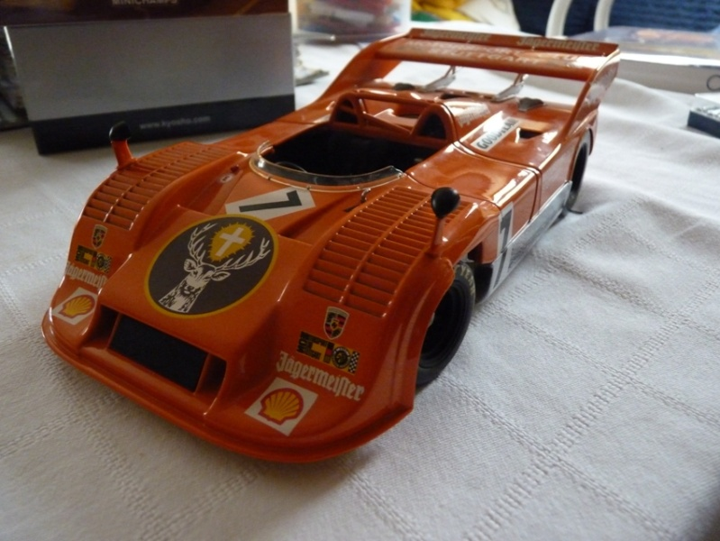 Model-Car thread... - Page 2 917_1010