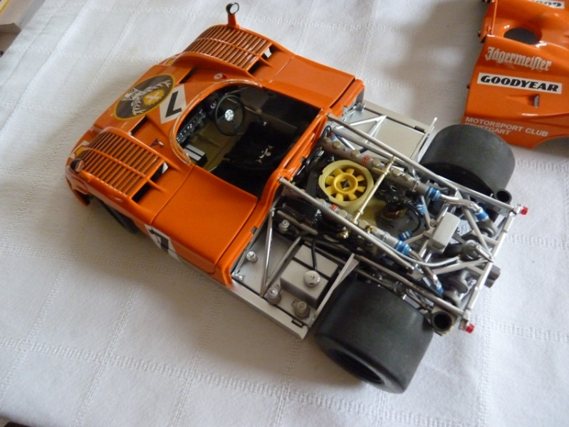Model-Car thread... - Page 2 917_1011