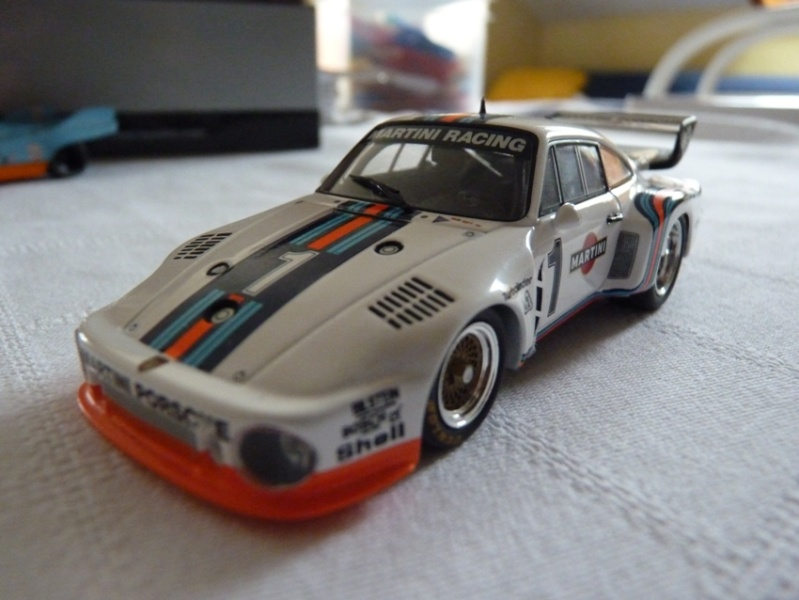 Model-Car thread... - Page 2 93510