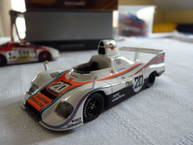 Model-Car thread... - Page 2 936_7610
