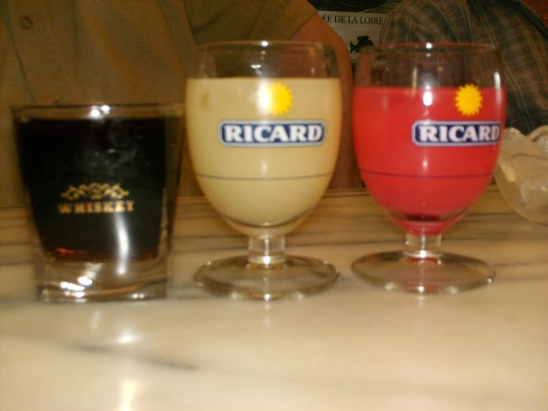 CR Ronde du Brivadois 03210