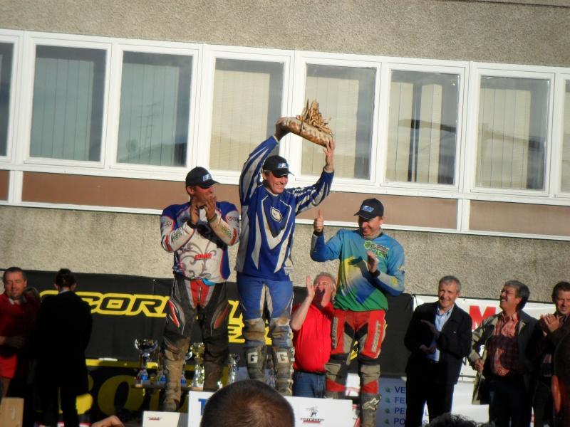 CR Ronde du Brivadois Brioud10