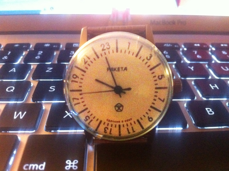 Feu de vos montres 24 heures!!! Img_0111