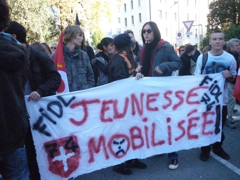 Mobilisation du 28 octobre P1000610