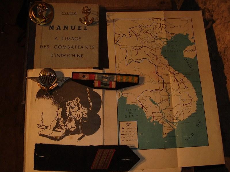VOTES CONCOURS PRINTEMPS Photos10