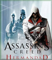 ASSASSIN´S CREED: LA HERMANDAD
