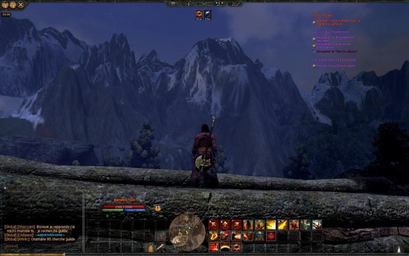 Conan dans les jeux - Page 3 Hereti11