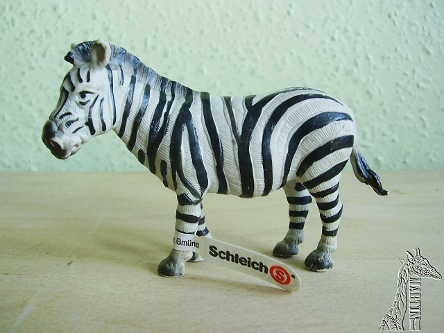 Martin's Schleich newcomers! - Page 3 P1010199