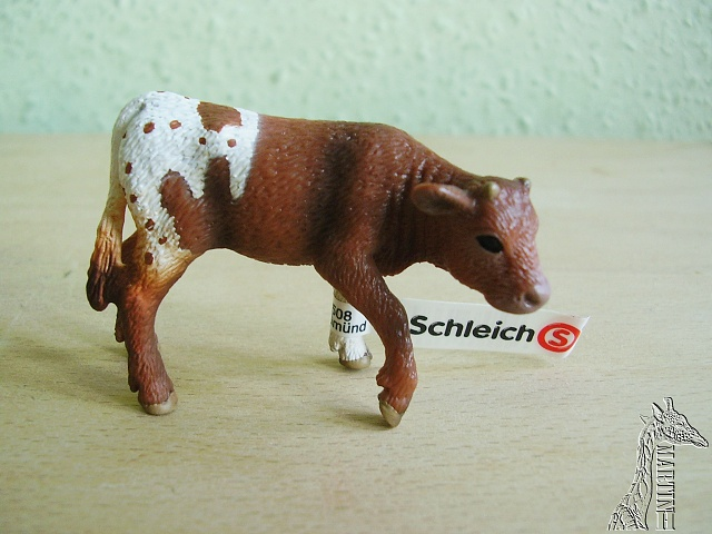 Martin's Schleich newcomers! - Page 3 P1010204