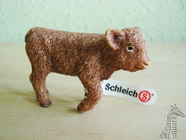 Martin's Schleich newcomers! - Page 2 P1010205
