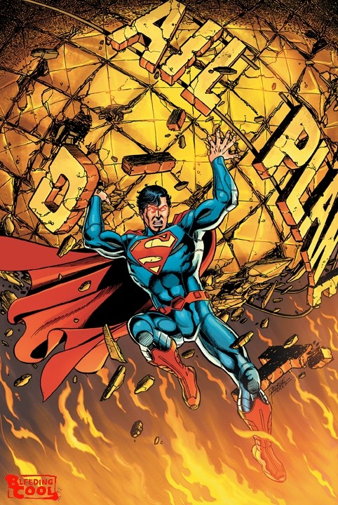 Superman [Nouvelle Série] News_i36