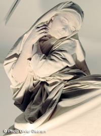 statue vivante Statue12
