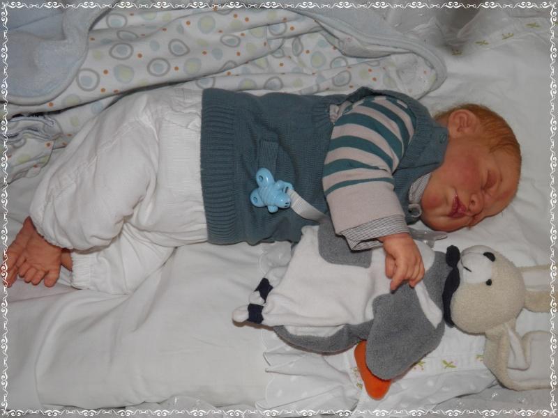"""naissance à la """"nurseriedelacigogne""""  - Page 5 Enny_e11"""