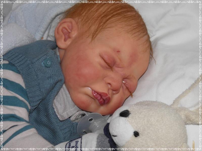 """naissance à la """"nurseriedelacigogne""""  - Page 5 Enny_g12"""