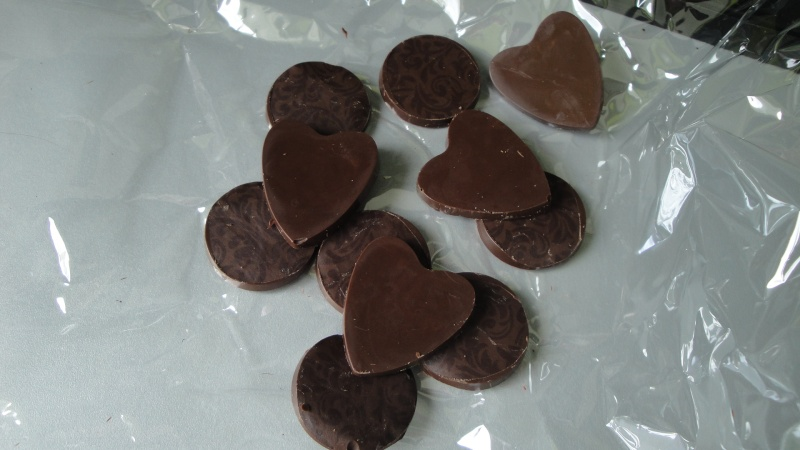 Petits Chocolats  - Page 3 20100914