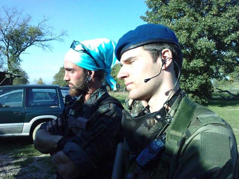 Photos OP Black Hawk Down P0710113