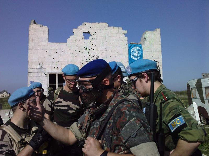 Photos OP Black Hawk Down P0810112