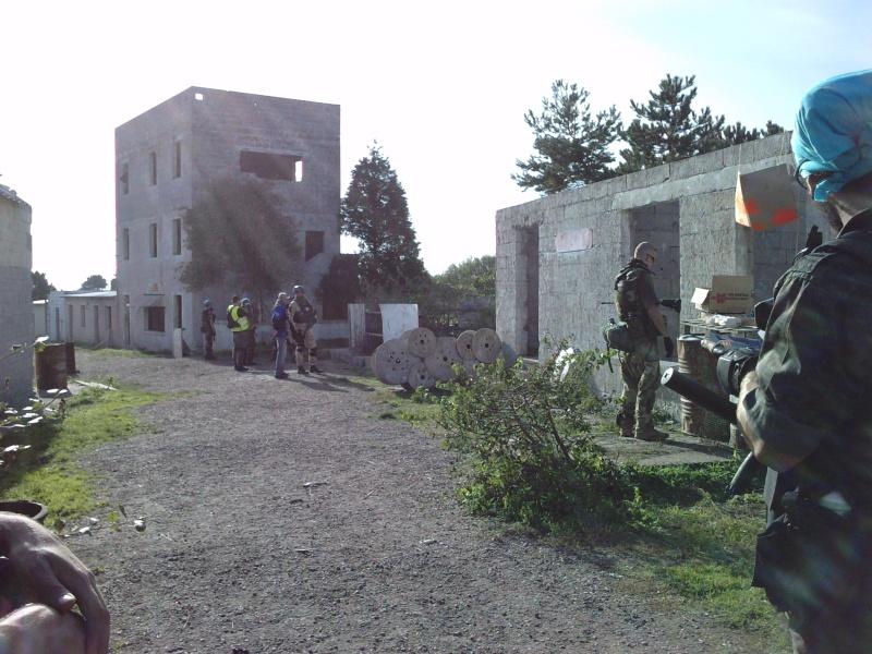 Photos OP Black Hawk Down P0810113