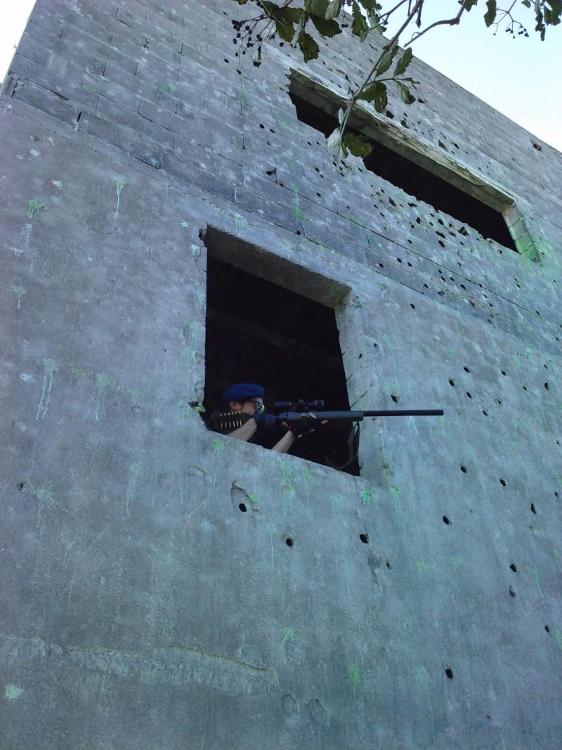 Photos OP Black Hawk Down P0810115