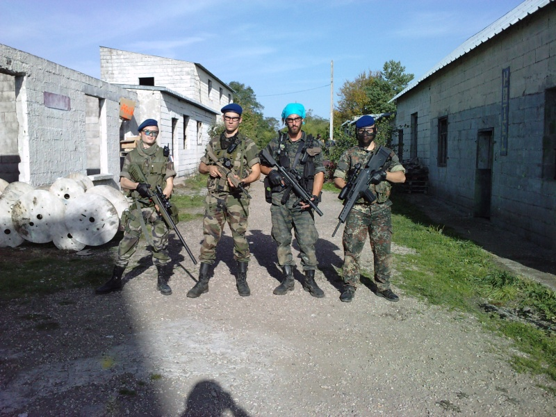 Photos OP Black Hawk Down P0810116