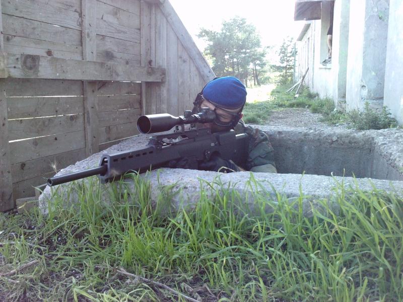 Photos OP Black Hawk Down P0810117