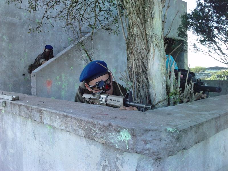 Photos OP Black Hawk Down P0810121