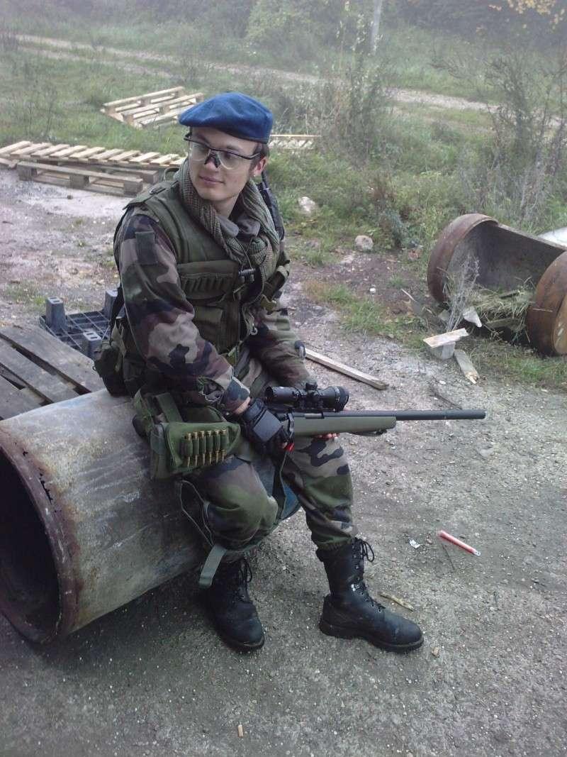 Photos OP Black Hawk Down P0810122