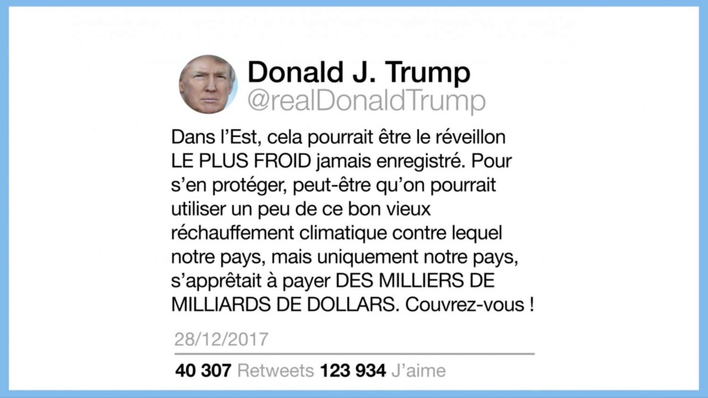 Donald (Trump) - Page 20 14039410