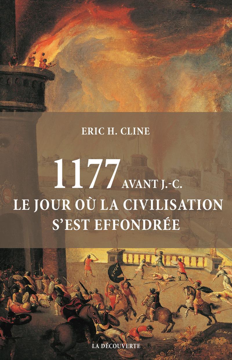 l'histoire ancestrale raconté simplement  97827010