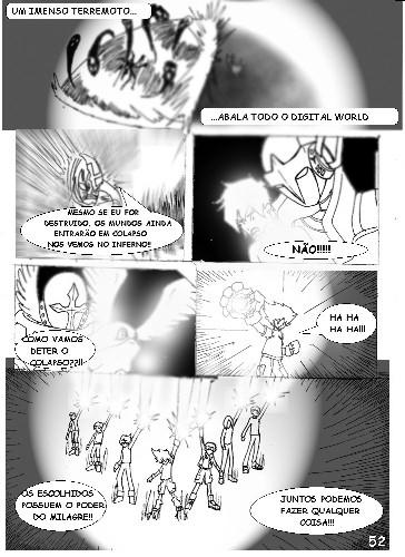 Digimon Time Evolution Dte-5210