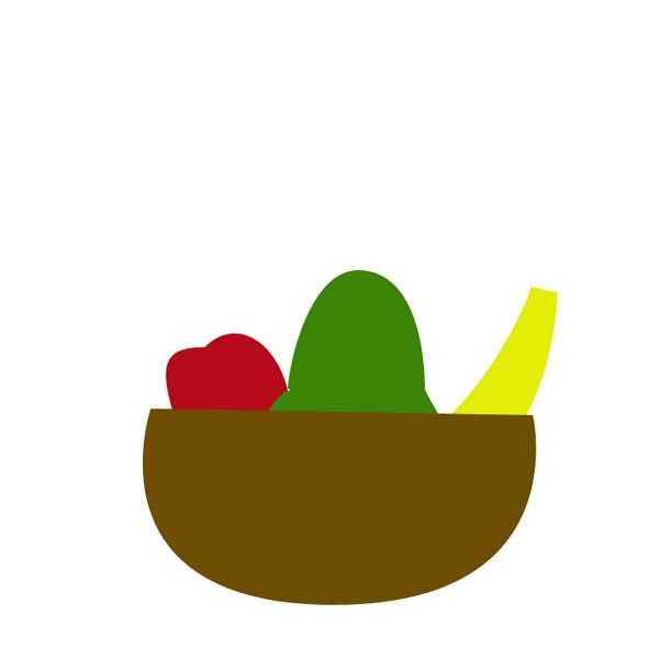 Assignment 9: Fruit Bowl Due Oct 4 New-ne10
