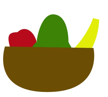 Assignment 9: Fruit Bowl Due Oct 4 New-ne11