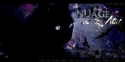 ♣ .Galerie ♥ Nuage_10