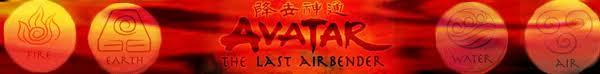 Avatar: The Last Airbender Jdfnks13