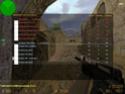 unknown.iin vs [KobK] TM De_dus10
