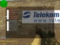 unknown.iin vs [KobK] TM De_dus11