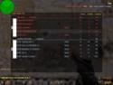 GrTM vs [KobK] TM De_dus12